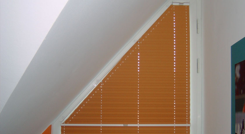 lamitech storen sonnen und wetterschutz. Black Bedroom Furniture Sets. Home Design Ideas